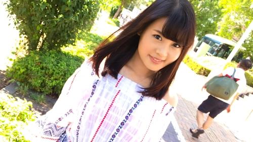 ユイナ 20歳 専門学生 「【初撮り】ネットでAV応募→AV体験撮影 81」