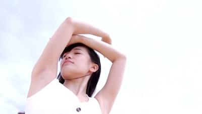 高橋しょう子(高崎聖子) セクシーヌード画像 1