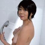 小松千春 娼婦のSEXシーン画像