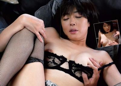 小松千春 娼婦のSEXシーン画像 4