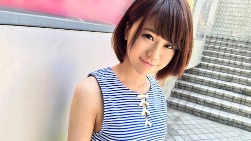セイナ 19歳 専門学生 「【初撮り】ネットでAV応募→AV体験撮影 87」