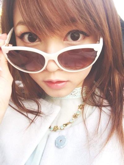 Lilian Kan(リリアン・カン) 8