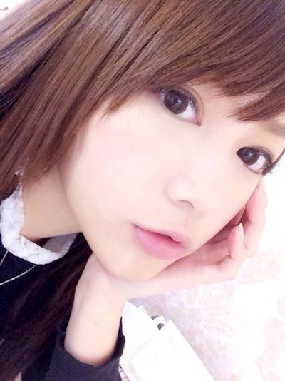 Lilian Kan(リリアン・カン) 12