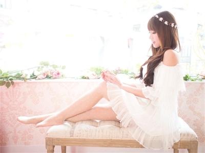 Lilian Kan(リリアン・カン) 14