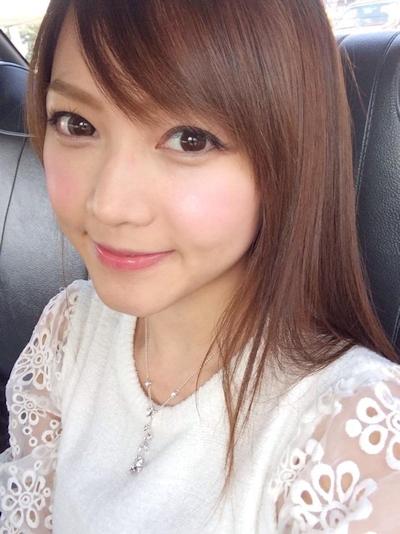 Lilian Kan(リリアン・カン) 16