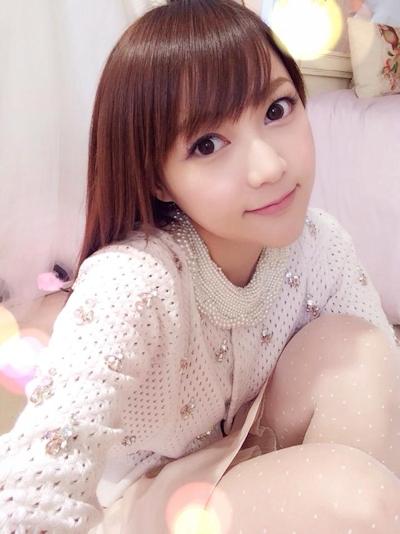 Lilian Kan(リリアン・カン) 17