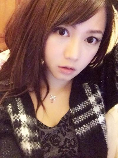 Lilian Kan(リリアン・カン) 18