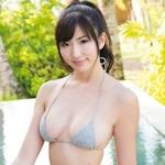 松嶋えいみ 新作イメージDVD(タイトル未定) 10/20 リリース