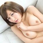 梢あをな 無修正動画 「グラマラス 梢あをな」 9/15 リリース