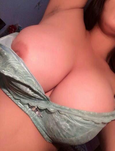 中国Hカップ巨乳美少女 流出自分撮りヌード画像 8