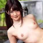 川村まや 無修正動画(PPV) 「月刊 川村まや」 9/16 リリース