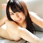 佳苗るか 無修正動画(PPV) 「月刊 佳苗るか」 9/16 リリース