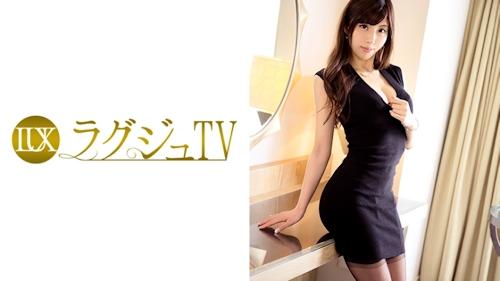 ラグジュTV 417  -ラグジュTV