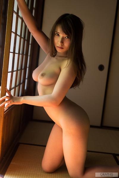 園田みおん ヌード画像 19