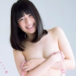 小松美咲 セクシービキニ画像