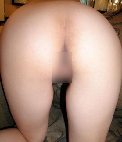 日本美乳素人美女 流出ヌード画像 6