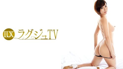ラグジュTV 421  -ラグジュTV