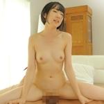 新作無修正動画の一覧 (2016/9/20 更新)