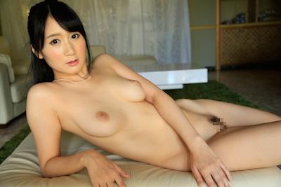 部下の継母 葵千恵 -カリビアンコム