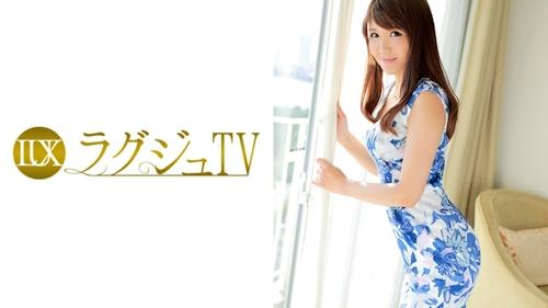 ラグジュTV 422  -ラグジュTV