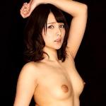 みほの 無修正動画 「はだかの履歴書 みほの」 9/22 リリース