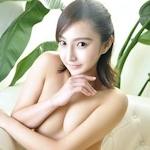 星川ういか 渋谷デリヘル 「渋谷ポアゾン倶楽部」 入店