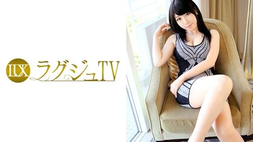 ラグジュTV 424  -ラグジュTV