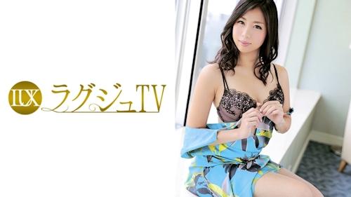 ラグジュTV 429  -ラグジュTV