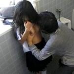 女子高生の太ももを電車内でなで回し女子トイレまでついて行きわいせつな行為をした24歳男逮捕