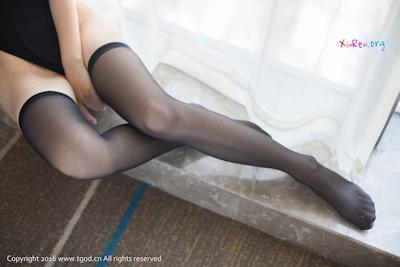 尤娜(Youna) セクシーバニー画像 3