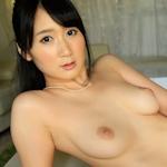 葵千恵 初裏 無修正動画 「部下の継母 葵千恵」 10/1 リリース