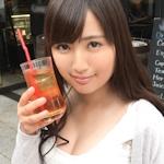 アリサ 20歳 大学生 シロウトTV 「【初撮り】ネットでAV応募→AV体験撮影 109」 10/2 リリース