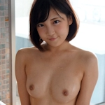 広瀬うみ セクシーヌード画像2