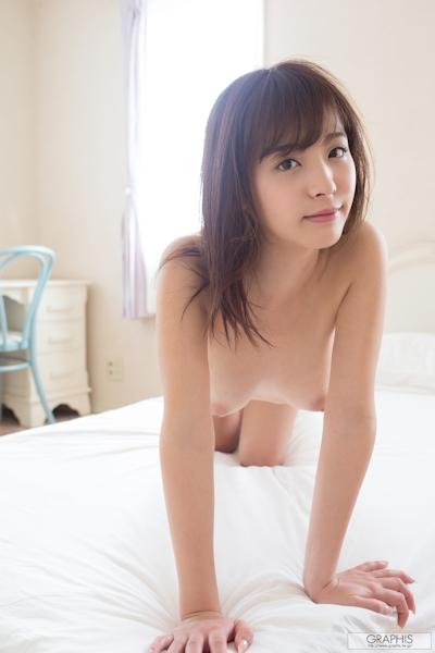 桃乃木かな セクシーヌード画像 3