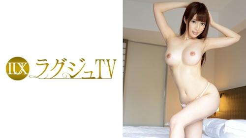 ラグジュTV 435  -ラグジュTV