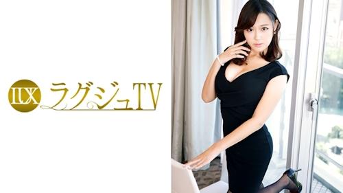 ラグジュTV 437  -ラグジュTV