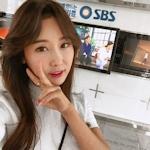 韓国の美人歯科医が48歳に見えないと話題
