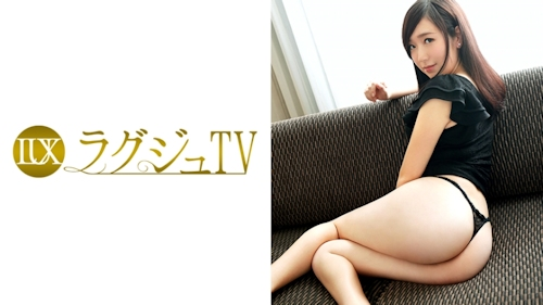 ラグジュTV 438  -ラグジュTV