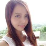 フィリピン美女の流出ヌード画像
