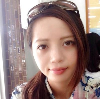 フィリピン美女の流出ヌード画像 3