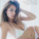 遠山茜子 セクシービキニ画像2