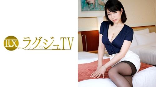 ラグジュTV 443  -ラグジュTV