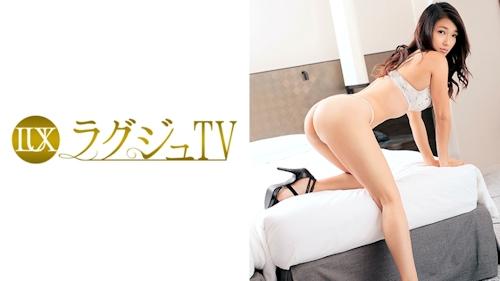 ラグジュTV 444  -ラグジュTV