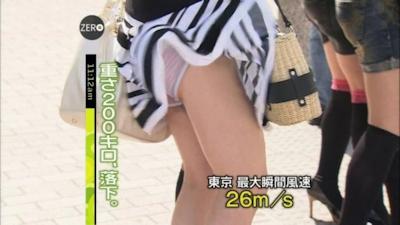 テレビに映ったセクシーシーン画像 18