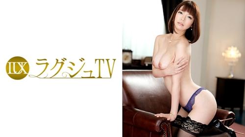 ラグジュTV 446  -ラグジュTV