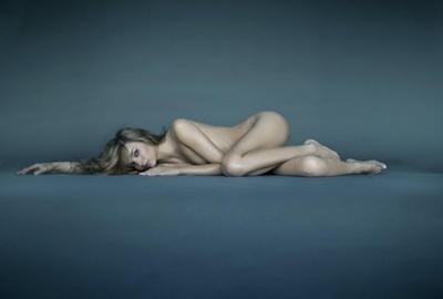 Miranda Kerr(ミランダ・カー) ヌード画像 2