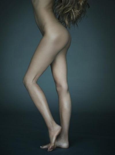 Miranda Kerr(ミランダ・カー) ヌード画像 7