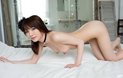 鈴村あいり ヌード画像 14