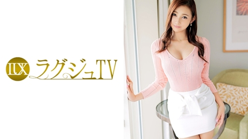 ラグジュTV 447  -ラグジュTV
