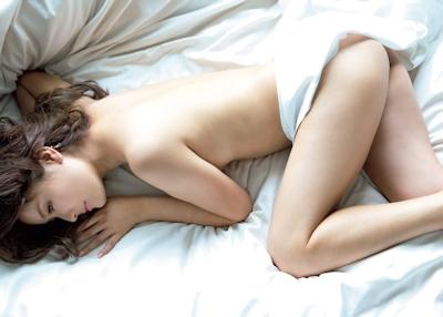 大森玲子 セクシーグラビア画像 6